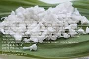 Куплю дробленный пластмасс: полистирол,  полипропилен,   ПЭНД-литьевой