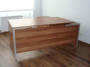 Офисная мебель распродажа Киев