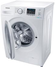 Ремонт стиральных машин и микроволновок в Ирпене,  Буче