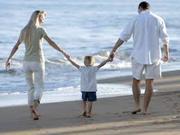 Хотите выйти на пенсию в 40 лет и путешествовать?!?  - ПОДСКАЖЕМ КАК!!!