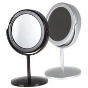 Зеркало скрытая камера мини видеокамера фотоаппарат