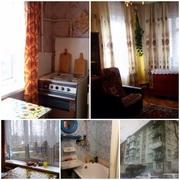 Продам  2-х квартиру ул. Алишера Навои  82.  м. Дарница пешком. Воскре