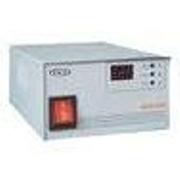 Электрозащита: стабилизатор напряжения,  ИБП (UPS),  аккумулятор для упс