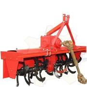Продам почвофрезу gqn-125 на трактор