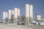 Куплю промышленную площадку (для строительства бетонного завода).