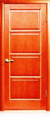 Изготовление  дверей межкомнатных  и лестниц из дерева.