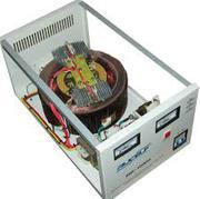 Ремонт стабилизатора напряжения,  инвертора,  зарядного,  ибп (в т.ч. б/н