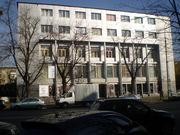 Оперативная аренда нежилого помещения Киев Ленинградская площадь