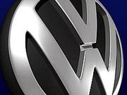 Разборка микроавтобусов VW Фольксваген Транспортер (  Каравелла,  Мультиван ) ЛТ,  Кадди,  Крафтер