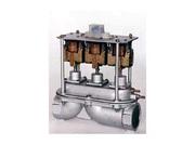 Блок питания газовый БПГ-2