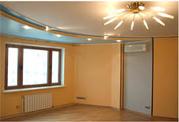 Комплексный ремонт квартир Киев. Выполним ремонт в частном доме