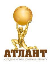 Холдинг «Группа компаний« Атлант »
