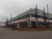 Продается линия для смешивания сыпучих продуктов в Беларуси