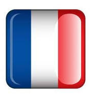 Нужен переводчик французского