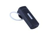 K8 Bluetooth гарнитура наушник шпион cкрытая мини видеокамера Full HD