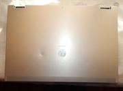 Ноутбук на запчасти HP Elitebook 8440p