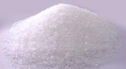 Лимонная кислота Е330 (Citric Acid )