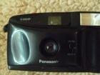 Panasonic C-225 EF - фотоаппарат плёночный