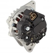 Генератор Hyundai Accent 1.6L Tucson 2.0L,  Kia Rio 1.6L Getz 1.3 1.4 1