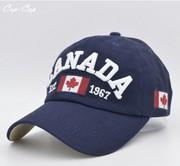 Кепка бейсболка Canada купить украина