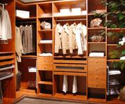 Собираем добротную мебель (ДСП,  МДФ,  Массив) под заказ.