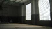 Аренда склад и производственное помещение Ирпень 300 м.кв.Сдам в аренд