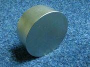 Неодимовый магнит 55*35