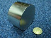 Неодимовый магнит 70*40