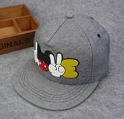 Бейсболка Mickey купить украина