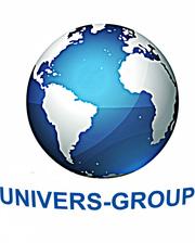 Учебный центр Univers-group