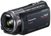 Срочно продаю Panasonic HC-X900M (американка)