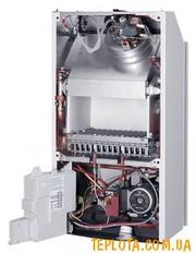 Ремонтируем и обслуживаем котлы (мощностью от 13 кВт до 3 МВт)