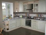 Мебель для дома в Буче