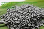 Предлагаем трубную гранулу ПС (УМП),  ПП-А4,  ПЭНД выдув,  литье,  АБС