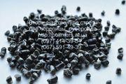 Полипропилен вторичный литьевой,  экструзионный (РР,  ПП)