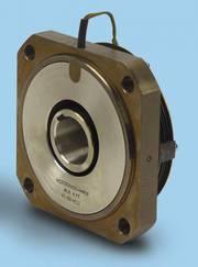 Продам электромагнитные   муфты  ЭТМ 106 2Н
