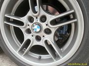 разборка BMW Е46,  Е39, Е38, Е60,  Е65,  X5,  Е53; Е70, Е90, F02,  Б/У запчасти