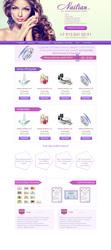 Разработка интернет-магазинов. Реклама,  раскрутка,  полиграфия