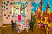 День рождения,  аниматоры,  дети 2-10 лет,  детская игровая комната