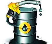 предлагаем бензин АИ 92 производства ОАО НАФТАН (Республика Беларусь)