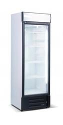 Шкаф холодильный со стеклянной дверью КАПРИ-0, 5СК