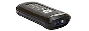 Сканер 2D штрихкода Symbol CS4070 портативный bluetooth