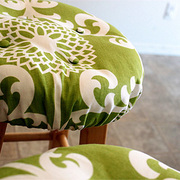 Пошив текстиля