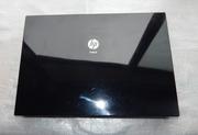 Ноутбук на запчасти HP Probook 4310s