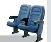 Кресла для актового зала. Цена от 541 грн.  Кресла для аудиторий