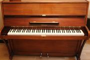 Пианино RONISCH-115, Германия