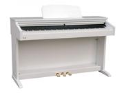 Продам цифровое пианино Ringway Artesia DP-7 WH