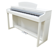 Продам цифровое пианино Kurzweil M230 WH