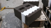 Продам производство блоков (Теплоблок)