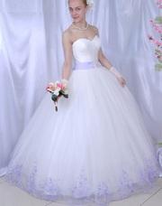 Свадебные платья,  полная распродажа
